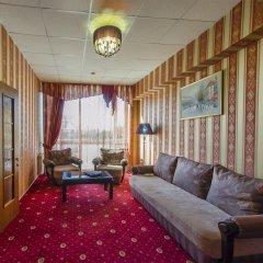 Сочи Бриз SPA-отель комната для гостей
