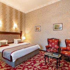 Отель River Side комната для гостей фото 10