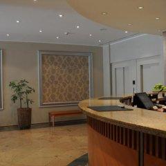 Upstalsboom Hotel Friedrichshain спа