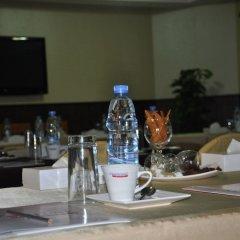 Fortune Plaza Hotel питание фото 3