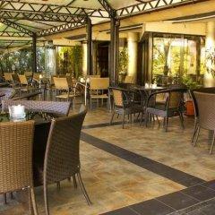 Отель Slaviani Болгария, Димитровград - отзывы, цены и фото номеров - забронировать отель Slaviani онлайн питание фото 2