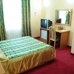 Elegance Hotel фото 5