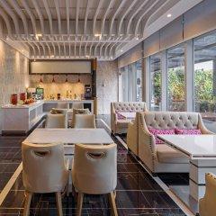 Отель Mercure Singapore Bugis Сингапур, Сингапур - 1 отзыв об отеле, цены и фото номеров - забронировать отель Mercure Singapore Bugis онлайн в номере