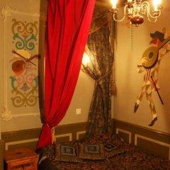 Hotel de Nesle развлечения