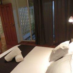 Отель Total Valencia Elegance Испания, Валенсия - отзывы, цены и фото номеров - забронировать отель Total Valencia Elegance онлайн комната для гостей