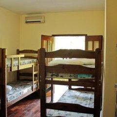 Espaço Viagi Hostel детские мероприятия фото 2