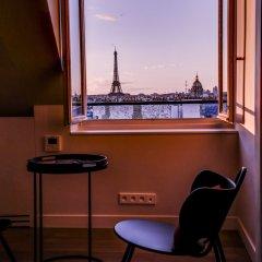 Отель Milestay - Saint Germain спа