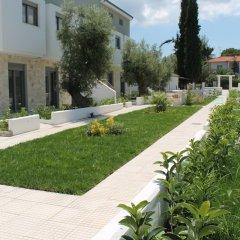 Отель Enastron Греция, Пефкохори - отзывы, цены и фото номеров - забронировать отель Enastron онлайн