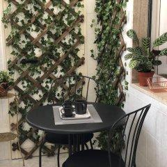 Отель Pinotto Bnb Италия, Торре-Аннунциата - отзывы, цены и фото номеров - забронировать отель Pinotto Bnb онлайн фото 11