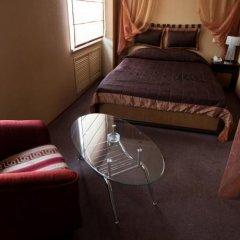 Гостиница Абриколь в Хабаровске 1 отзыв об отеле, цены и фото номеров - забронировать гостиницу Абриколь онлайн Хабаровск удобства в номере