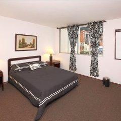 Отель Americana Колумбия, Кали - отзывы, цены и фото номеров - забронировать отель Americana онлайн удобства в номере