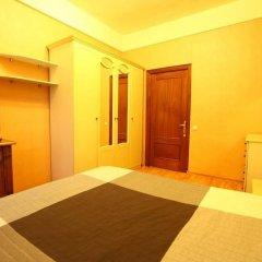 Mini-Hotel Gertsena удобства в номере