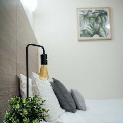 Отель Uno Hotel Австралия, Истерн-Сабербс - отзывы, цены и фото номеров - забронировать отель Uno Hotel онлайн фото 28
