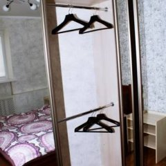 Гостиница Велес в Москве - забронировать гостиницу Велес, цены и фото номеров Москва фото 18