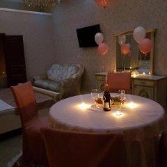 Гостиница Grand Hayat в Черкесске отзывы, цены и фото номеров - забронировать гостиницу Grand Hayat онлайн Черкесск спа фото 2