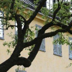Hotel Skeppsholmen фото 8