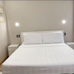 Отель LCDA-CADORNA Италия, Милан - отзывы, цены и фото номеров - забронировать отель LCDA-CADORNA онлайн фото 6