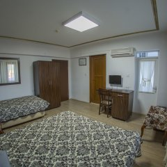 GÖZLEK THERMAL Турция, Амасья - отзывы, цены и фото номеров - забронировать отель GÖZLEK THERMAL онлайн фото 5
