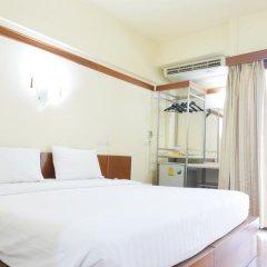 Bhiman Inn Hotel комната для гостей фото 4