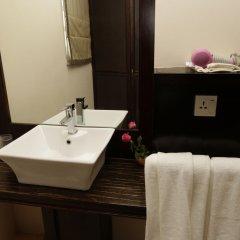 East Hotel ванная фото 2