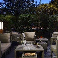 Отель Pulitzer Италия, Рим - 1 отзыв об отеле, цены и фото номеров - забронировать отель Pulitzer онлайн питание фото 3