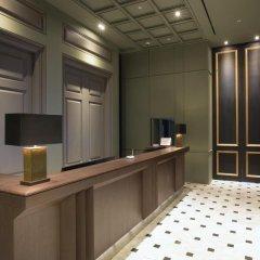 Hotel Star Gangnam интерьер отеля фото 2