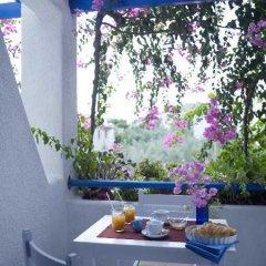 Отель Ninetta's Studios Греция, Метана - отзывы, цены и фото номеров - забронировать отель Ninetta's Studios онлайн фото 2