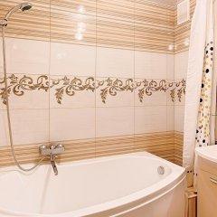 Гостиница на Улице 1905 Года в Москве отзывы, цены и фото номеров - забронировать гостиницу на Улице 1905 Года онлайн Москва фото 6