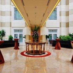 The Fullerton Hotel Singapore фото 8