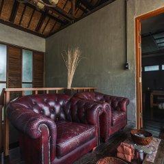 Отель Tango Luxe Beach Villa Samui Таиланд, Самуи - 1 отзыв об отеле, цены и фото номеров - забронировать отель Tango Luxe Beach Villa Samui онлайн интерьер отеля фото 3