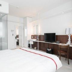 Отель Ruby Lissi Hotel Vienna Австрия, Вена - отзывы, цены и фото номеров - забронировать отель Ruby Lissi Hotel Vienna онлайн удобства в номере