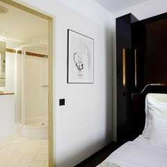 Отель Maximilian Чехия, Прага - 1 отзыв об отеле, цены и фото номеров - забронировать отель Maximilian онлайн фото 6