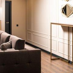Гостиница De Paris Apartments Украина, Киев - отзывы, цены и фото номеров - забронировать гостиницу De Paris Apartments онлайн фото 17