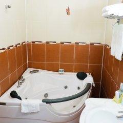 Гостиница Эдельвейс в Черкесске отзывы, цены и фото номеров - забронировать гостиницу Эдельвейс онлайн Черкесск спа