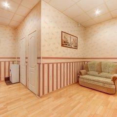 Апартаменты FlatStar Karavannaya 7A Apartments Санкт-Петербург детские мероприятия фото 2