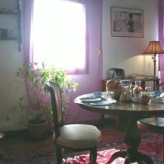 Отель Dorsoduro 461 Италия, Венеция - отзывы, цены и фото номеров - забронировать отель Dorsoduro 461 онлайн в номере