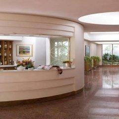 Hotel San Marco Фьюджи интерьер отеля фото 3