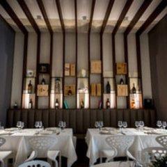 Hotel Fuori le Mura Альтамура гостиничный бар