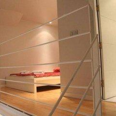 Апартаменты Piamonte Apartments сауна
