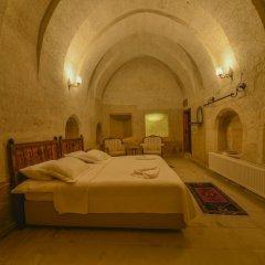 Отель Vera Konak Мустафапаша комната для гостей фото 2