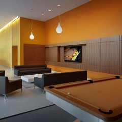 Отель Global Luxury Suites at Chinatown США, Вашингтон - отзывы, цены и фото номеров - забронировать отель Global Luxury Suites at Chinatown онлайн детские мероприятия
