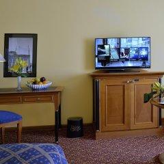 Отель Savoy удобства в номере