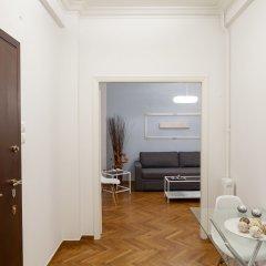 Отель Athenian Fine Flat for 4 Греция, Афины - отзывы, цены и фото номеров - забронировать отель Athenian Fine Flat for 4 онлайн фото 6