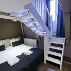 Отель City Hotel Amsterdam Нидерланды, Амстердам - отзывы, цены и фото номеров - забронировать отель City Hotel Amsterdam онлайн спа