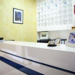 Отель Garni Hotel City Code Vizura Сербия, Белград - отзывы, цены и фото номеров - забронировать отель Garni Hotel City Code Vizura онлайн удобства в номере фото 2