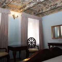 Отель Prague Golden Age Прага комната для гостей фото 4