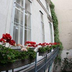 Отель am Schottenpoint Австрия, Вена - отзывы, цены и фото номеров - забронировать отель am Schottenpoint онлайн фото 2