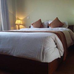 Отель Samsara Resort Непал, Катманду - отзывы, цены и фото номеров - забронировать отель Samsara Resort онлайн комната для гостей