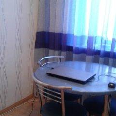 Гостиница Melnitskij Pereulok 1 Apartments в Москве отзывы, цены и фото номеров - забронировать гостиницу Melnitskij Pereulok 1 Apartments онлайн Москва в номере фото 2