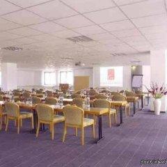 Kim Hotel Dresden питание фото 3